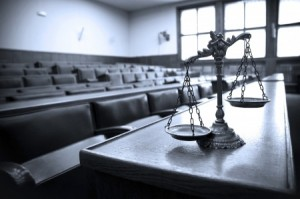 bankruptcy court hearings